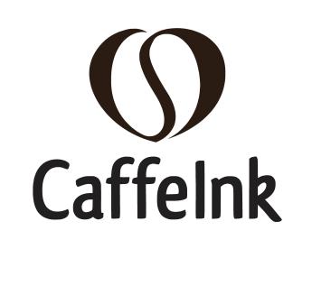 LogoCaffeInk
