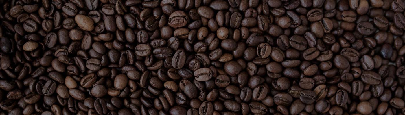 CaffeInk